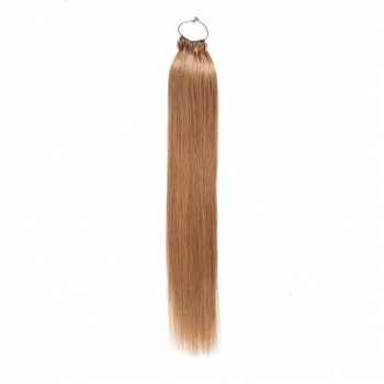 50g 9 Colors Remy Straight Hair Extensions With String Beautyhairs