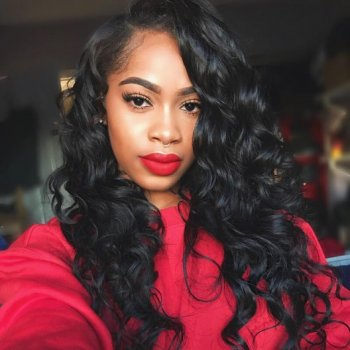 Peruvian Hair Body Wave Virgin Human Hair 3Bundles Beautyhairs